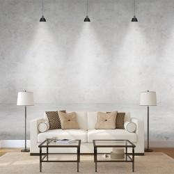 Fototapeta do salonu betonowa ściana